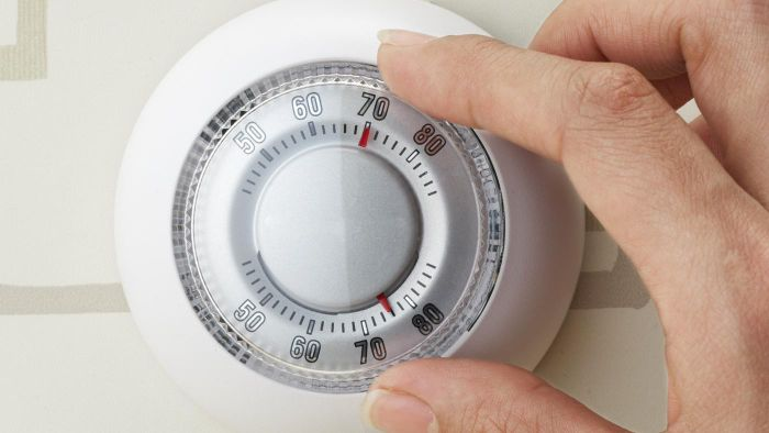 Are Honeywell Thermostats Programmable?