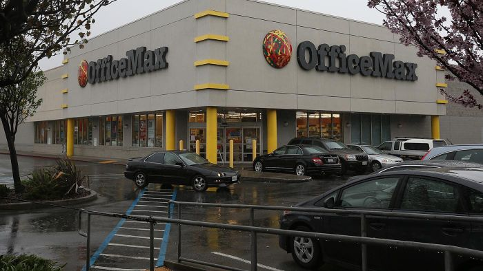 Where Can You Find Office Max Coupons?