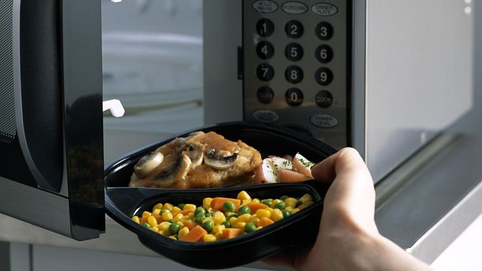 Are GE microwaves sold at Walmart affordable compared to other microwaves?