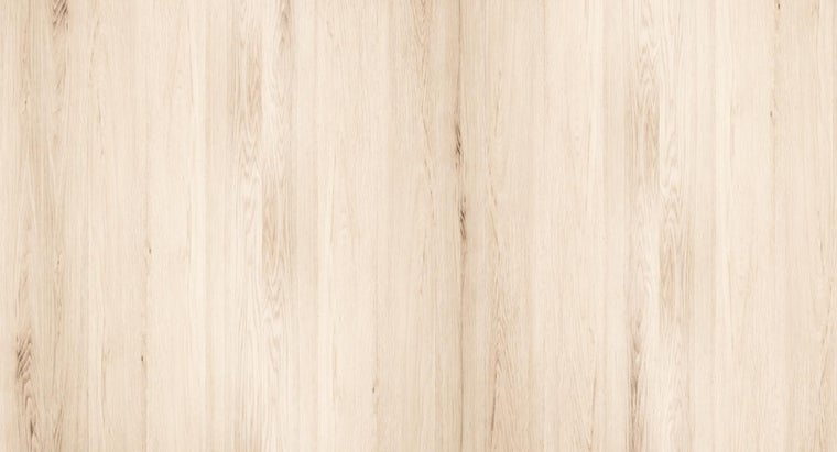 What Is the Best Underlay for Laminate Flooring?