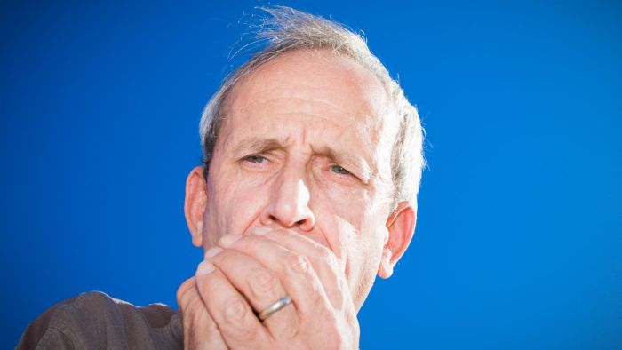 What Are Some Illnesses Associated With Coughing and Throwing Up?