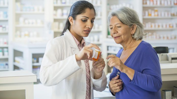 What Are the Most Widely Prescribed Drugs on the Humana Drug List?