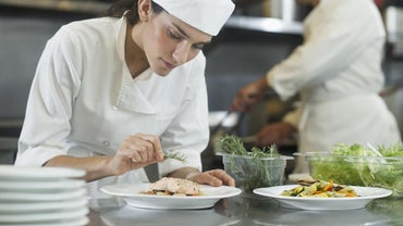 Is There a Way to Get a Free Food Handling Certificate in Arizona?