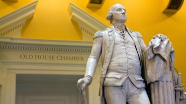 What Are Some Interesting Facts About President Jefferson?