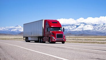 How Do You Prepare for a Truck Driving Test?