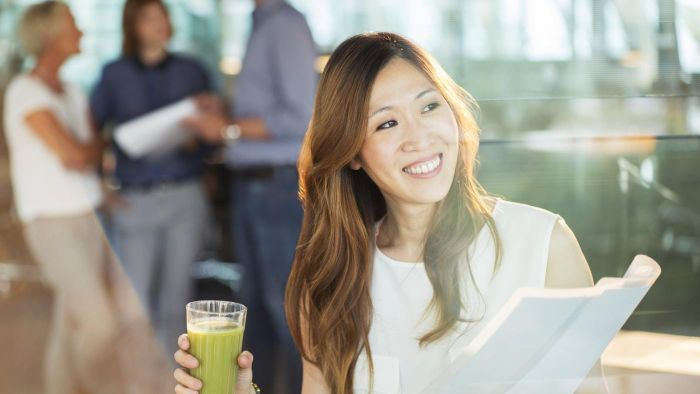 How Is a Liquid Diet Beneficial for Diverticulitis?