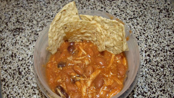 What Are Some Good Recipes for Homemade Chili?