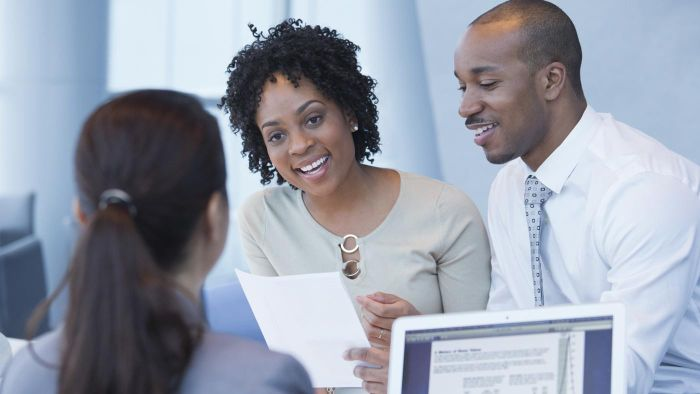 How Can You Get a Business Loan?
