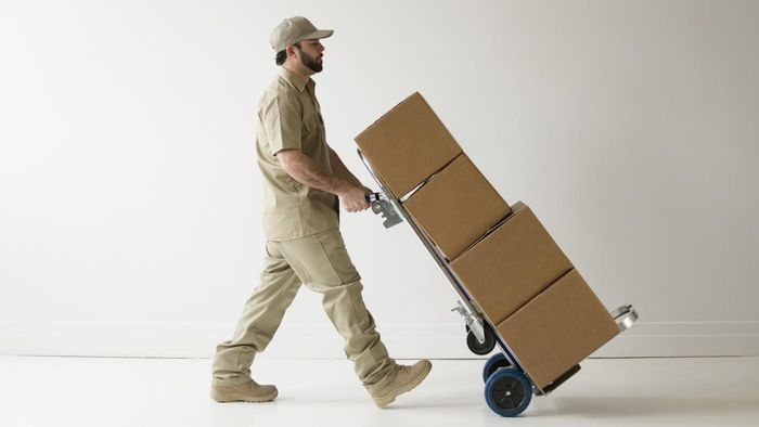 How Can You Find Free Shipping Promo Codes Online?