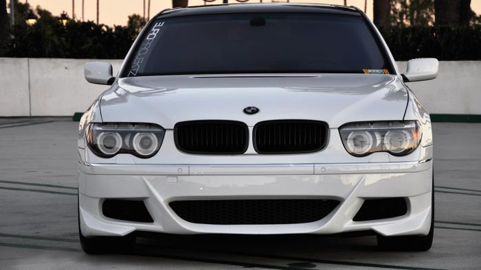 How Do You Replace a Front Bumper?