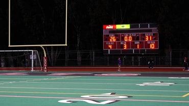 Where Can You Find High School Sports Scores That Are up to Date?