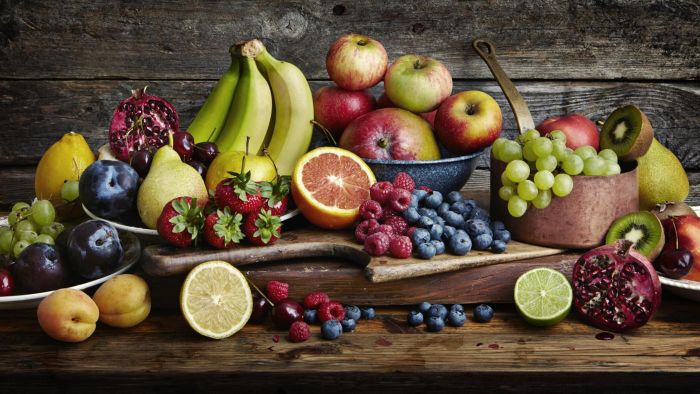 Are There Any Fruits That Diabetics Should Avoid?