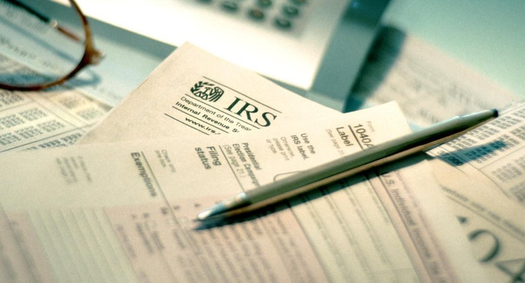 Where Can You Get Income Tax Forms?