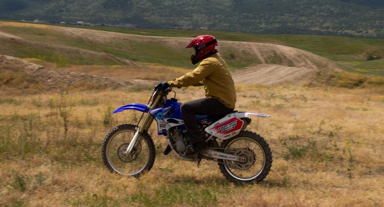 What Is the Best Place to Find Dirt Bikes for Sale?