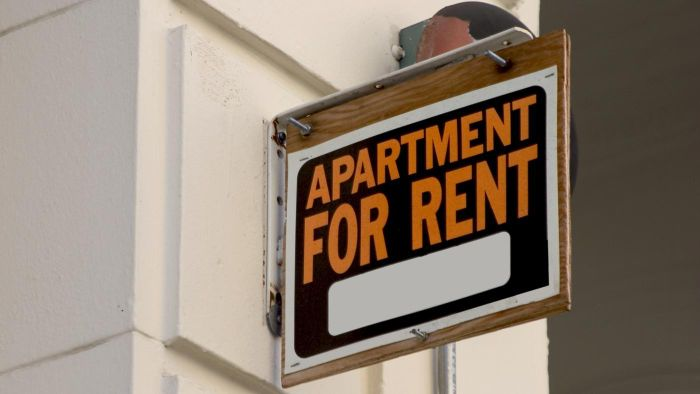 Is Craigslist the Best Place to Search for Available Apartments?