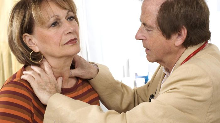 What Is Hurthle Cell Thyroid Cancer?