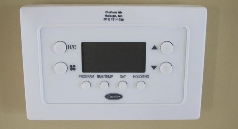 Where Can You Purchase a Comfort Zone Thermostat?