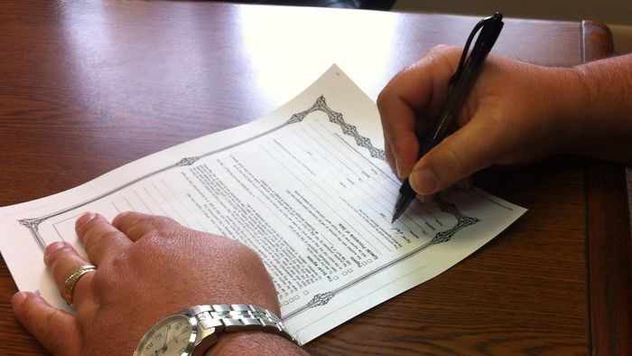 Are Printable Selling Agreements Legal Contracts?