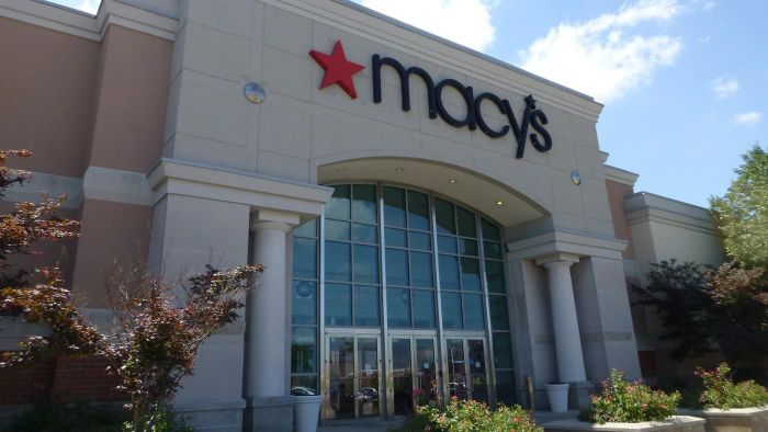 Is There Any Shipping Cost When Buying Furniture From Macy's Online?