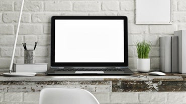 What Laptops Get the Best Reviews?