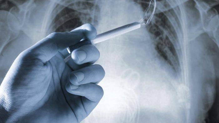 What Are Some Symptoms of Lung Cancer?