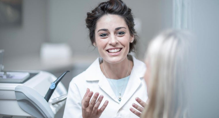 What Are Some Good University Dentistry Programs?