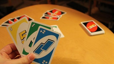 Where Can You Find the Official Uno Rules by Mattel?