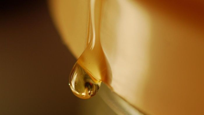 Is Honey Bad for People With Diabetes?