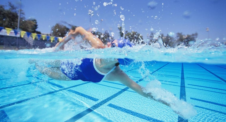 What Are Some Home Remedies for Swimmer's Ear?