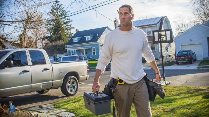 How do you get emergency plumbing services?