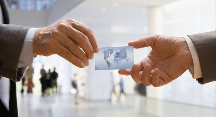 What Are Some Highly Rated Brands of ID Card Printers?