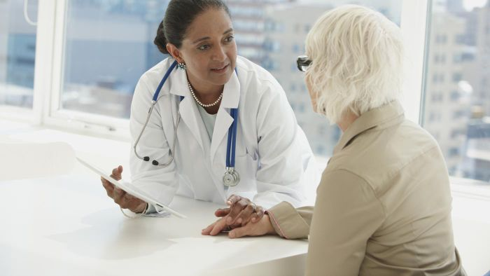 Where Can You Find a Doctor Who Accepts Medicaid?