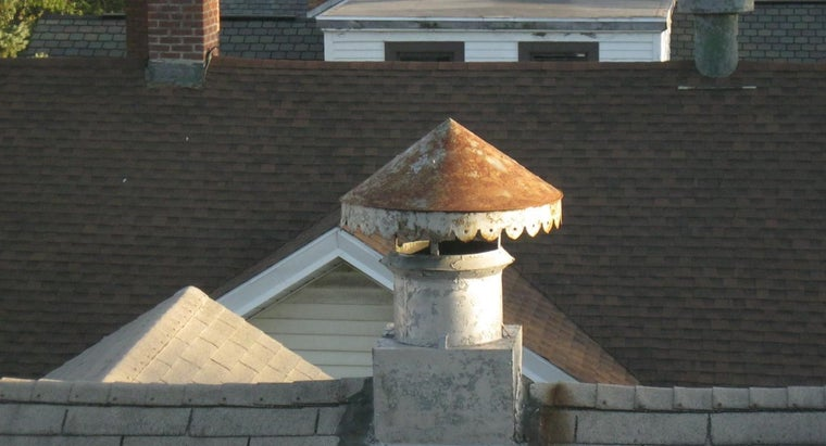 Does My Roof Need Roof Vents?