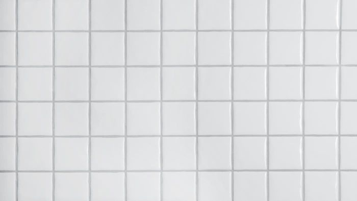 Does Muriatic Acid Clean Grout?