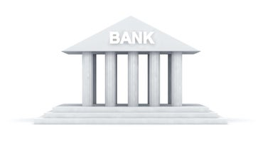 What Was the Purpose of the Glass-Steagall Banking Act?