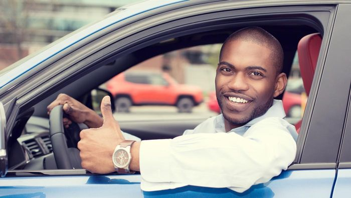 How Do You Lease a Car Without a Deposit?
