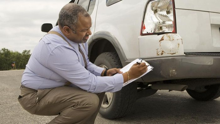 What Are Some Popular Car Insurance Companies?