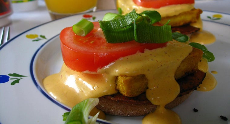Is There a Vegan-Friendly Egg Substitute?