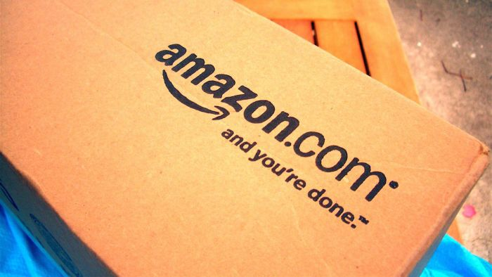 How Do You Get Free Shipping When Making a Purchase From Amazon?