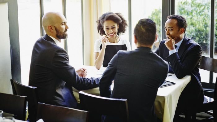 What Is the Definition of Group Insurance?