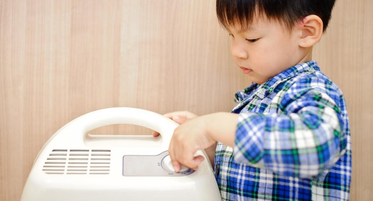 Which Dehumidifiers Have the Best Reviews?