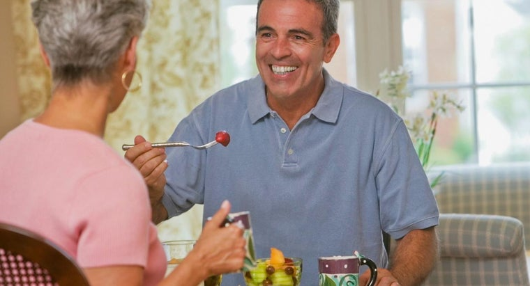 What Are the Ranges for a Good Cholesterol Ratio?