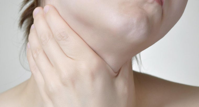 Where Can You Find Information About Hypothyroidism?