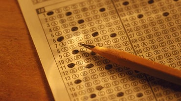 What Is the PSAT Test?