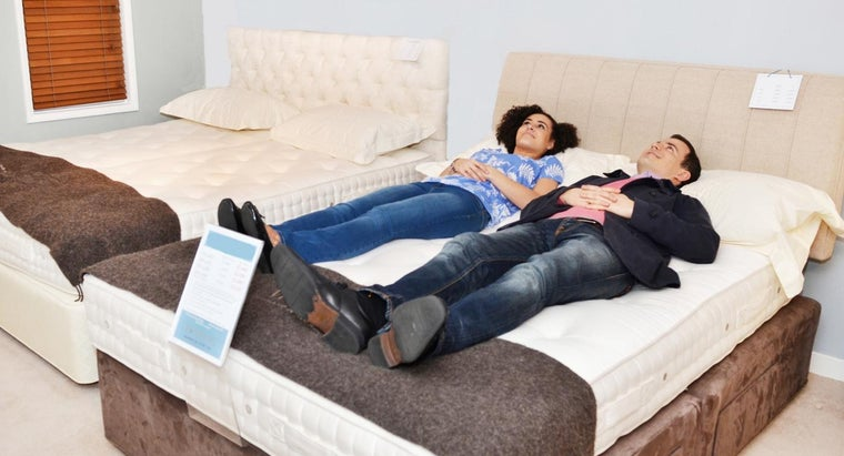 Where Can You Find Reviews for Serta Mattresses?
