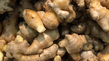 Can Ginger Root Cause Side Effects?