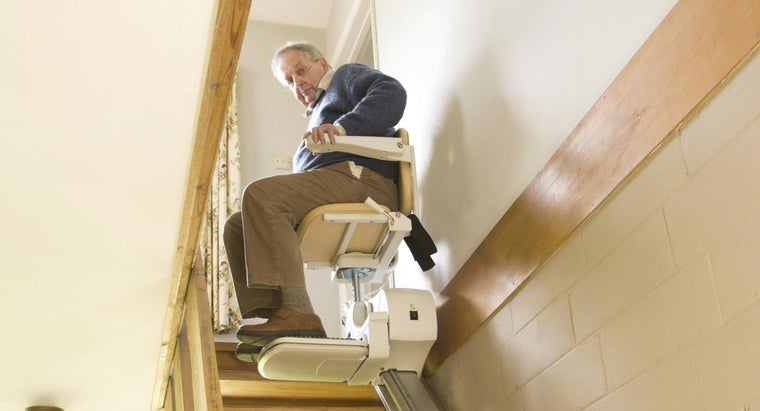 Does Medicare Cover the Cost of Lift Chairs?