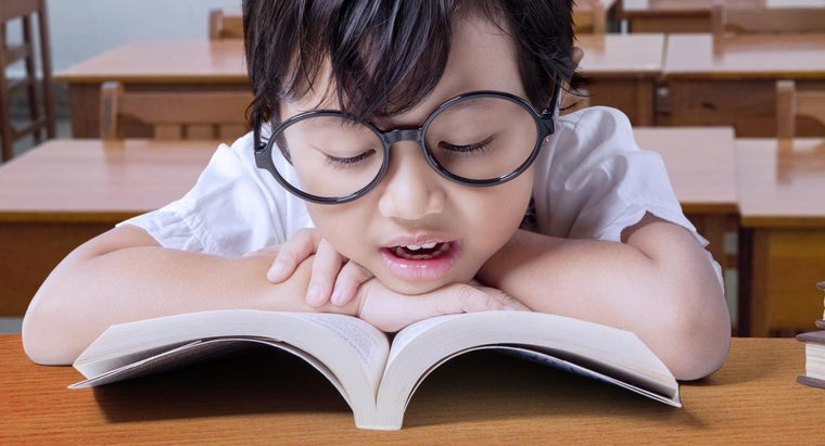 Where Can You Take a Reading Skill Test?