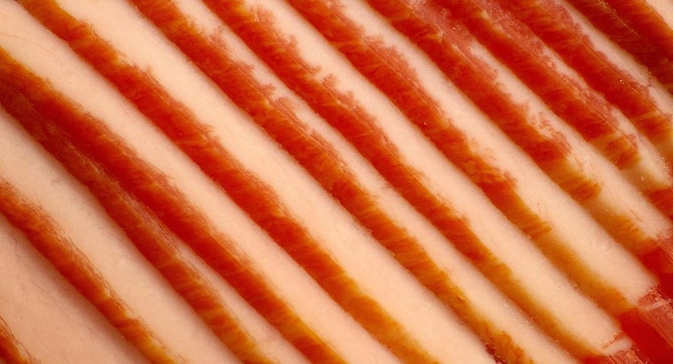 How Do You Make Brown Sugar Bacon in the Oven?