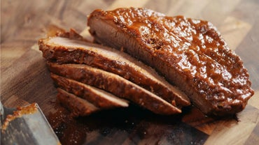 What Are Some High-Quality Brisket Slow Cookers?